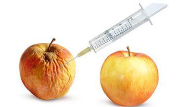 Инъекции красоты в гинекологии: плазмолифтинг и другое